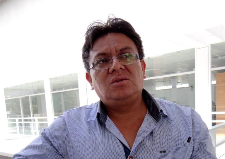 Ex coordinador de PROCOMPITE rechaza que haya cometido irregularidades