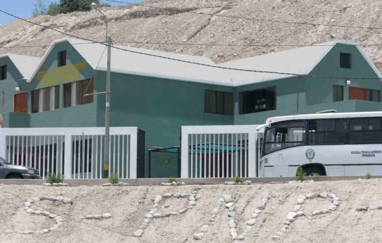Confirman sentencia contra ex policía Carla Milagros Chávez Cornejo
