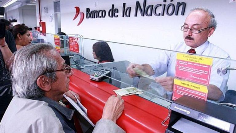 ONP otorga pensión provisional a los afiliados en situación de riesgo por covid-19
