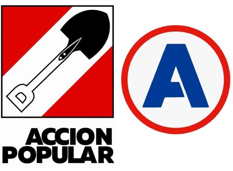 Elecciones 2018: Fuerza Popular, Apra y Solidaridad Nacional fueron los grandes perdedores