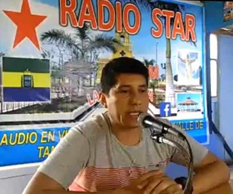 Nuevo alcalde de Punta de Bombón, asegura que trabajará para que balneario sea el mejor del sur