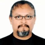 Jury Baylon Delgado