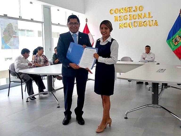"""Organizan Primer Congreso Nacional de Juventudes """"Rumbo al Bicentenario"""""""