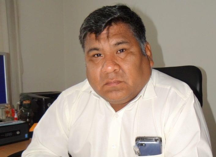 Piden intervención de la Fiscalía en presunto hecho de corrupción en el Hospital Regional