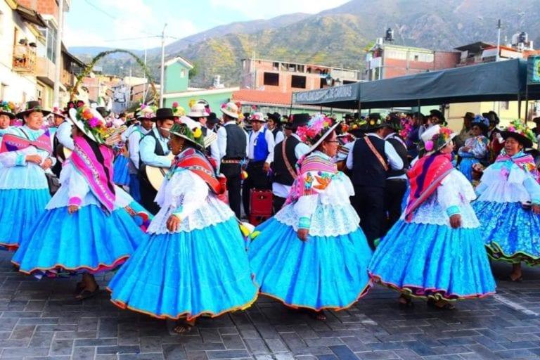 Presidente Vizcarra pidió en Soquesane elaborar plan estratégico de desarrollo turístico