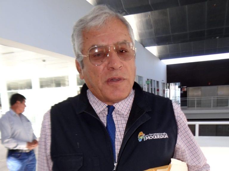 TRINQUETES POLÍTICOS: Jorge Lama a la gobernación
