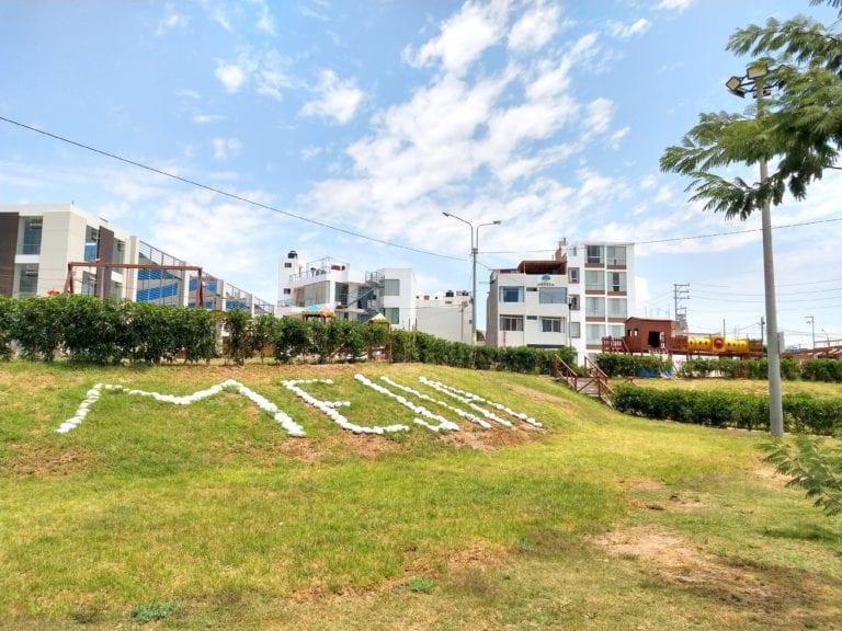 Denuncian supuesta discriminación en centro de salud de Mejía