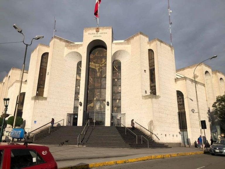 Tía María: mega juicio terminaría recién en junio