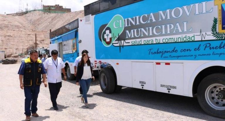 TRINQUETES POLÍTICOS: Gol del concejo municipal