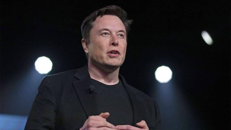 Neuralink: Elon Musk confirma avances en la tecnología que conecta tu cerebro a una PC