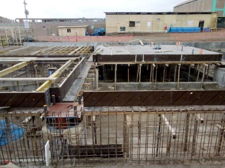 Desde el 26 de julio reiniciarán obras de hospital de Mollendo y Cocachacra
