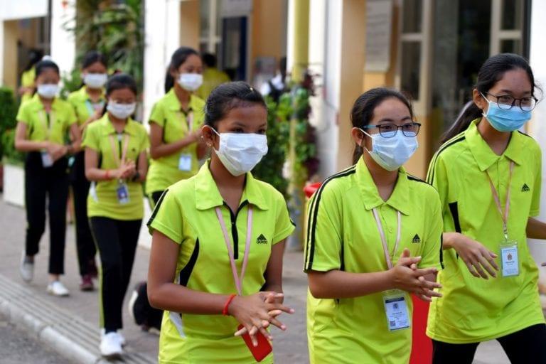 Siete empleos post pandemia en Moquegua