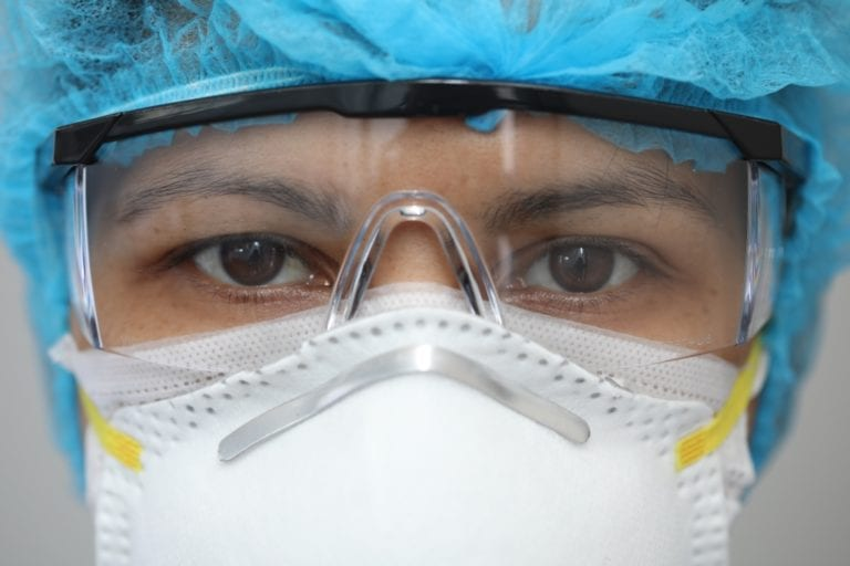 Hay críticas y críticas… y desesperaciones en época de pandemia