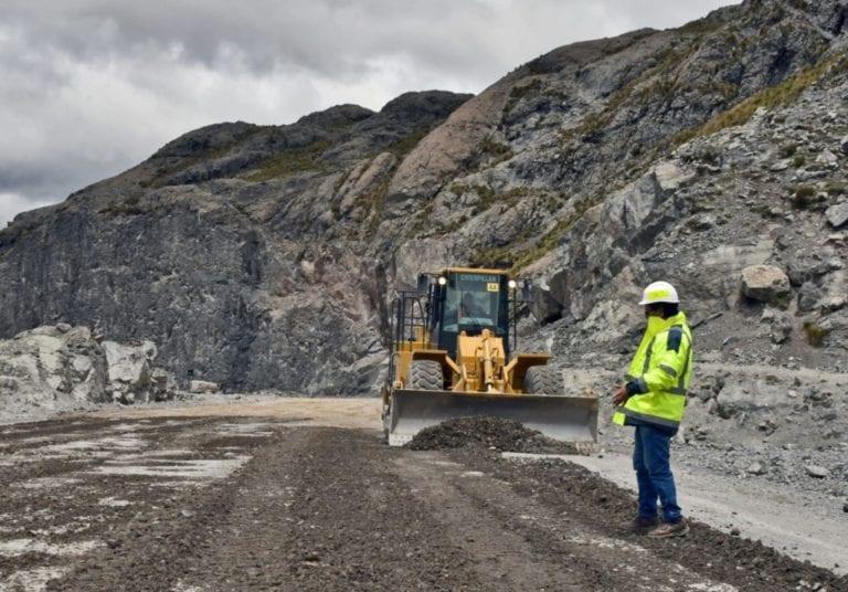 De S/ 113 millones: Ratifican magro presupuesto para la provincia de Islay con algo más de S/ 4 millones