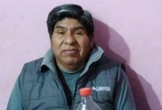 Laboratorista de EsSalud muere a consecuencia de COVID